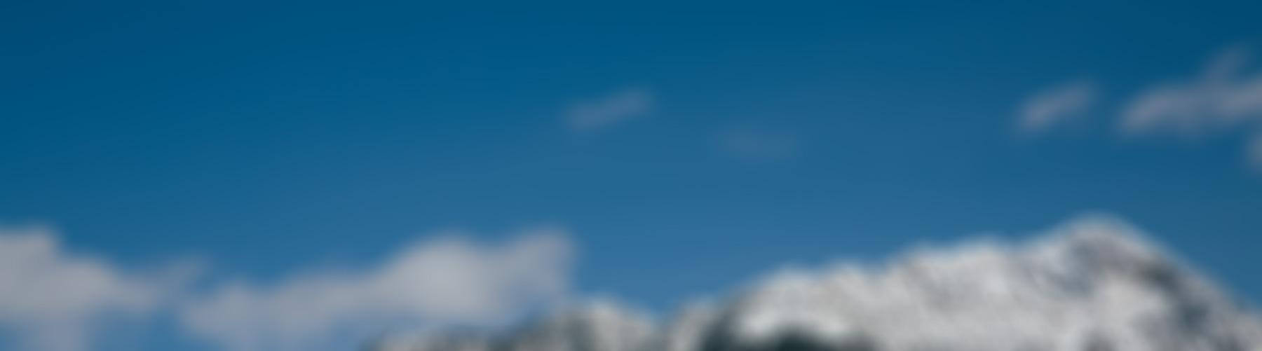 sky_bg